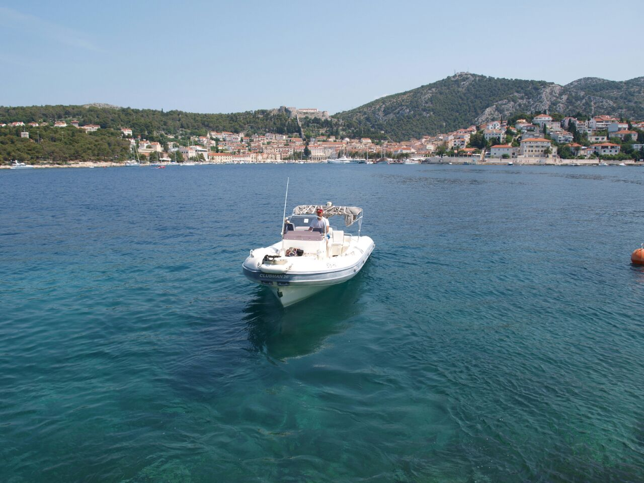 rent a boat speedboat car or scooters excursions rentals
