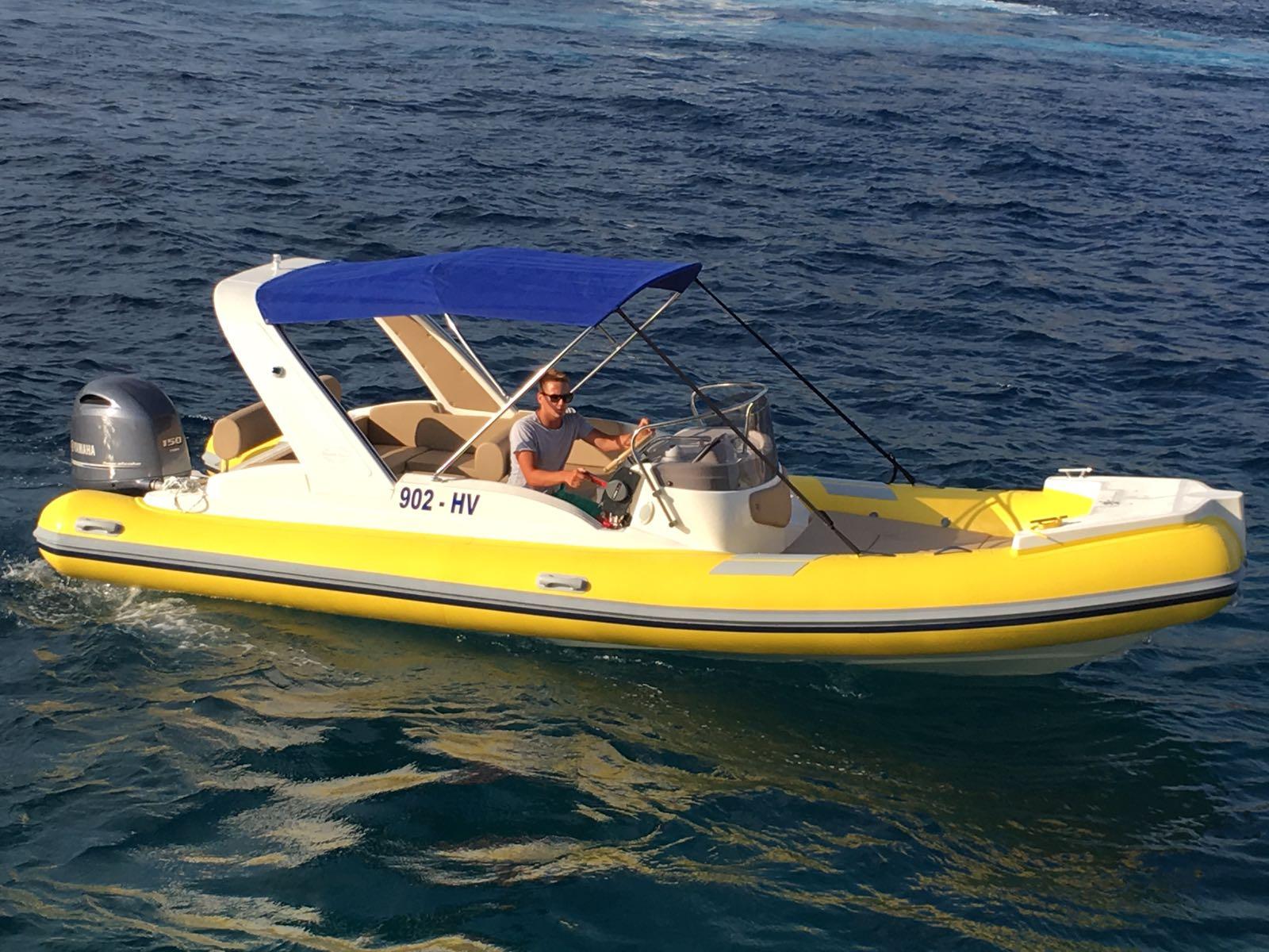 zodia boats literature